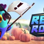 Realm Royale presenta su Alpha Pass