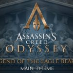 Soundtrack Monday: Assassin's Creed Odyssey