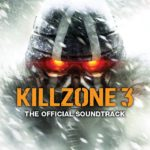 Soundtrack Monday: Killzone 3