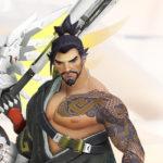Juega Overwatch en PC gratis del 26 al 30 de Julio