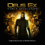 Soundtrack Monday: Deus Ex Human Revolution