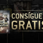 For Honor Starter edition Gratis durante esta semana