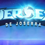 Nuevos requisitos para ser Héroe de Joserra