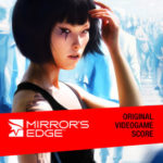 Soundtrack Monday: Mirror's Edge