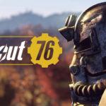 2 días más de Fallout 76 BETA