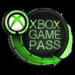 XBox Game Pass 2 meses por 2€