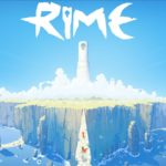 Soundtrack Monday: RIME