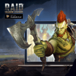 RAID: Shadow Legends en PC (Patrocinado)