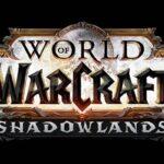Nueva fecha de salida de Shadowlands